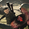 Sniper Elite 4 wants you to kill Hitler as a bonus for pre-ordering the game