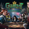 Gwent will be conducting a stress test later this week