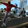 Xbox head Phil Spencer finally comments on Skate 3 backwards compatibility for Xbox One