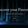 Official Harry Potter quiz will help you discover your true Patronus