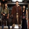Nathan Fillion doesn't seem to keen on doing more Firefly