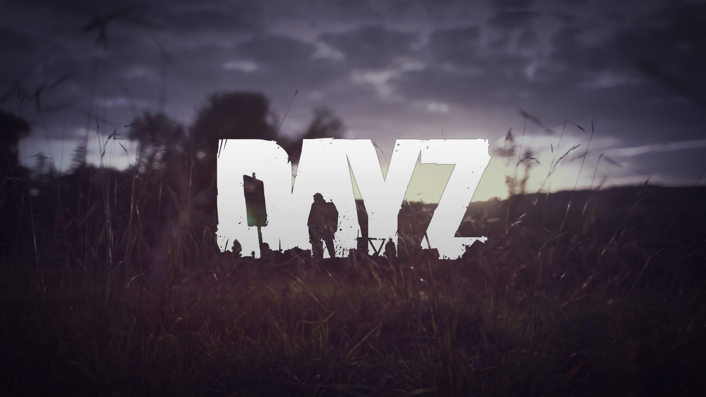 don 39 t worry dayz will still come to consoles eventually