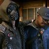 Interview: Watch Dogs 2 game director talks easter eggs, San Fran, hacking and future Watch Dogs games,