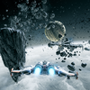 Roguelike space shooter, Everspace is now available on Xbox Preview Program