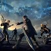 [Watch] Check out the first 40 minutes of Final Fantasy XV running on Xbox One