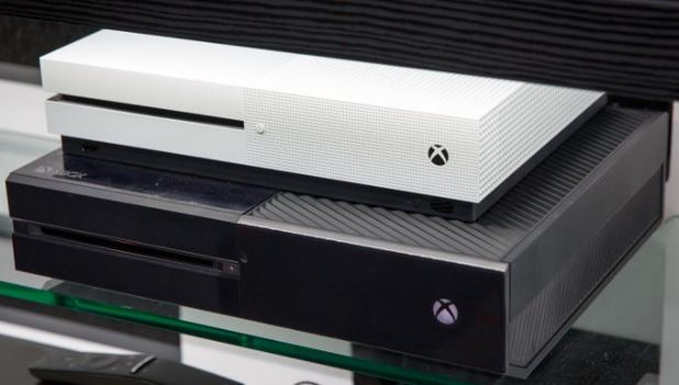 PS4 Pro release date: Production reportedly began; former 'DriveClub' director defends console
