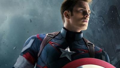 This is why no Avengers died in Captain America: Civil War