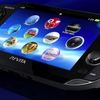 "Former Sony exec calls the Vita ""great,"" but that it came ""too late"""