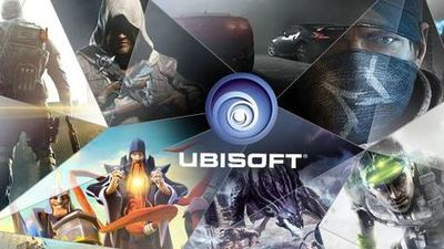 Ubisoft fights off Vivendi's hostile takeover by buying back 3.2% of stocks