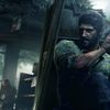 The Last of Us Remastered discounted to $10 for Outbreak Day