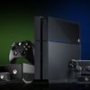 Survey finds Xbox One owners spend the most time gaming, but more people want a PS4