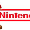 Nintendo is doing their best to quiet any talk surrounding the NX