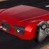 Xbox is giving away car themed Xbox One consoles for Forza 3; It's a mix of horrible and awesome