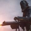 The Battlefield 1 single-player will feature multiple main characters