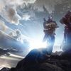 Rumor: Destiny 2 coming to PC; Will feature raid matchmaking