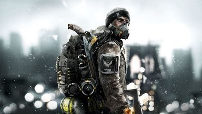 """The Division patch that will """"bring back the shooter feeling"""" updated on PTS"""