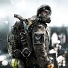 "The Division patch that will ""bring back the shooter feeling"" updated on PTS"