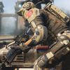 Call of Duty: Black Ops III releases Mod Tools into Open Beta on Steam