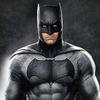 Ben Affleck's solo Batman movie is 'a year and a half out' says Time Warner CEO