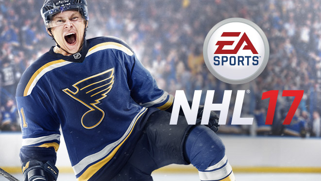 nhl17 synergys how to get points