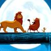 Did Jon Favreau just tease a live-action Lion King remake?