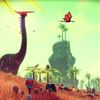 Advertising Standards Authority is investigating No Man's Sky for false advertisement
