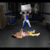 [Watch] GameZone takes on Randy Savage in WWE2k17