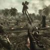 [Watch] Check out how Call of Duty: World at War performs on Xbox One Backwards Compatibility