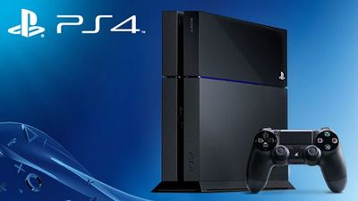 The PS4 has finally surpassed the Wii U in lifetime sales...in Japan