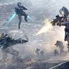[Watch] Check out 3 minutes of action-packed 4K, 60 FPS gameplay from Titanfall 2
