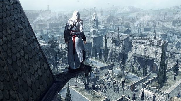 Assassin's Creed and Far Cry series may not return in 2017 either