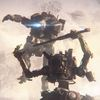 Titanfall 2 goes gold; Gets single-player cinematic trailer