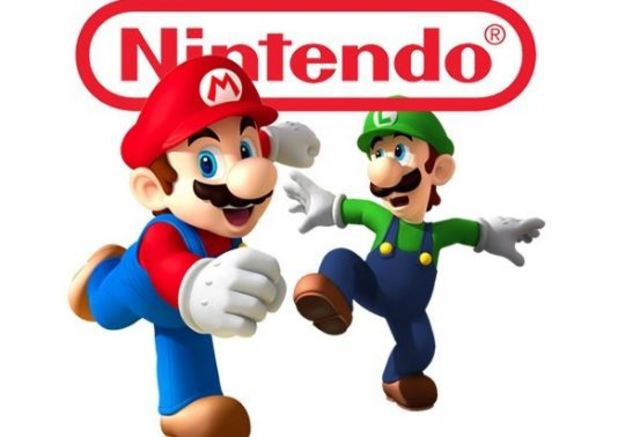 Ubisoft CEO continues to hype NX, says it will put Nintendo 'back in the race'