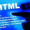 1 in 10 Americans actually think HTML is an STD