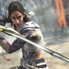 Cult Classic JRPG, Lost Odyssey is now Backwards Compatible on Xbox One