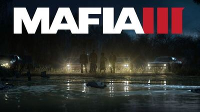 No Mafia 3 reviews ahead of release