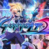 Review: Azure Stiker Gunvolt 2 descends like hot lightning