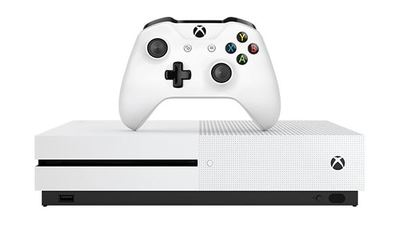 Xbox One System Update available to Preview Program members; Details here