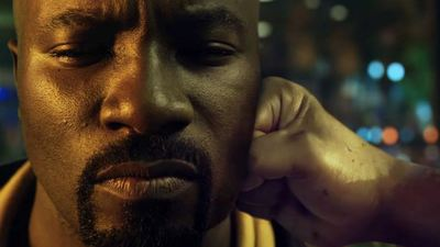 7 Things You Might Have Missed in 'Luke Cage'