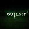 Outlast 2 demo appears on PlayStation Store