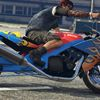 GTA Online gets huge title update 1.36; New features, content, fixes details here