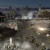 Latest Humble Bundle is any Company of Heroes fan's wet dream