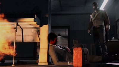 Mafia 3 gameplay trailer tells us how Lincoln Clay created his empire