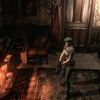 PlayStation Store discounts Resident Evil games on PS4, PS3; Free PS4 theme