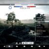 [Watch] Battlefield 1 settings menu leak shows Battlefield 3 camera filter and more