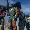 Call of Duty: Infinite Warfare Multiplayer beta gets new details for PS4, Xbox One