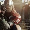 Special versions of Call of Duty: Infinite Warfare confirmed to require around 130GB