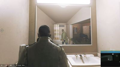 [Watch] Comparison video argues that Mafia 3 is a downgrade from Mafia 2