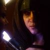 [Watch] This trailer for The Old Republic's new expansion should have been a Star Wars movie