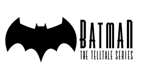 Calisto Mt Mero Bold Font Free likewise Batman The Telltale Series Episode 3 Release Date Announced 3444362 moreover Sorteo Codigo Battlefield 4 AXE in addition Pg 3 further Resena De Halloween The Darkness 2. on battlefield 4 xbox 360